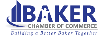 Baker Chamber of Commerce